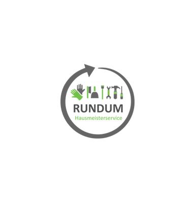 Rundum-Hausmeister-Service